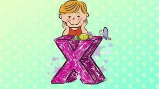 Lexicon X