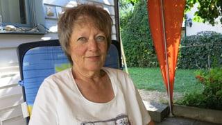 Welt-Alzheimertag: Basler Forscher wecken Hoffnungen