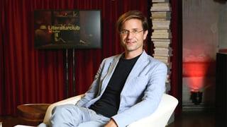 Literaturclub Plus: Alles Skandal oder was?