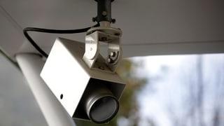 Tod in der Haft: Kann die Kameraüberwachung vor Suizid schützen?