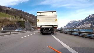 Video «Neuer Abgas-Skandal: Der grosse Bschiss bei den Lastwagen» abspielen