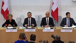 Bundesrat verabschiedet neues EU-Mandat