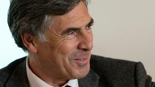 «Nidwalden hat staatspolitische Weitsicht bewiesen»