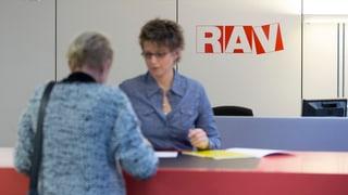 «Die Rückmeldungen der Unternehmen sind mehrheitlich positiv»