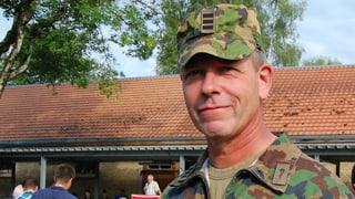 Jürg Liechti: «Der Gewinner des Tages ist das Pferd»