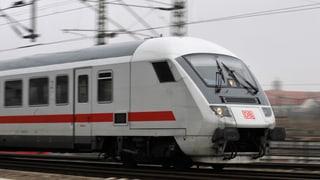 ABB liefert stärkste Umrichteranlage Deutschlands an die Bahn