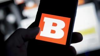 Logos von Schweizer Firmen landen immer wieder auf dem umstrittenen Rechtsaussen-Portal Breitbart – trotz schwarzer Liste.