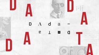 Dada digital (Artikel enthält Bildergalerie)
