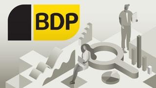 Die BDP: «Langweilig, aber gut»