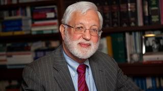 US-Richter kritisiert Bankenprogramm