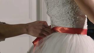 Video «Der Jungfrauenwahn» abspielen