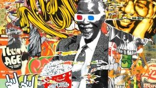 «Der Markt wird sich zugunsten afrikanischer Kunst verschieben»