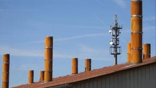 5G im WLAN – ist das 5G-Mobilfunk? (Artikel enthält Audio)