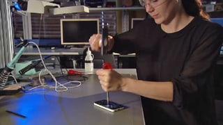 Handy-Reparaturshops im Test: Wer ist schnell, gut und günstig?