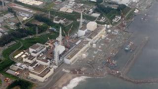 Fukushima nach Atomkatastrophe unbewohnbar?