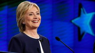 US-Präsidentschaft 2016: Die teuerste Wahlschlacht aller Zeiten