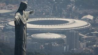Korruptions-Krimi in Brasilien: Dutzende Politiker unter Druck