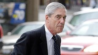 Integer und unbestechlich: Robert Mueller geniesst parteiübergreifend grössten Respekt. Was Sie über den ehemaligen FBI-Chef wissen müssen.
