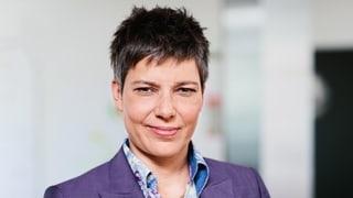 «Der rechte Flügel wird sich wehren, Dreamers zu legalisieren»: Analyse von Korrespondentin Isabelle Jacobi
