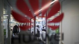 Canada arresta scheffa da finanzas da Huawei