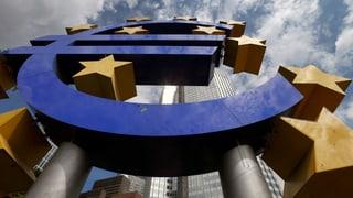 «Möglicherweise muss die SNB wieder intervenieren»