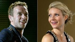 Gwyneth Paltrow und Chris Martin: Liebes-Aus