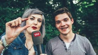 Achtung Gefahr: Wir werfen Aargauern Klischees an den Kopf