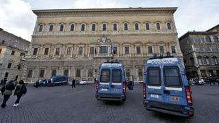 Italien hat meist den Kürzeren gezogen