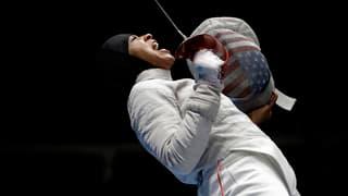 Diese olympische Momente hatten politische Strahlkraft