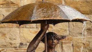 Ei plova (Artitgel cuntegn audio)