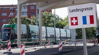 Basler FDP schlägt BVB-Kuhhandel vor