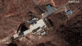 «Nordkorea will zeigen, dass es wieder eine Gefahr sein kann»