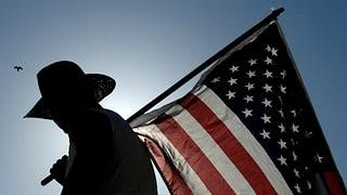 Obama plant Reform der Einwanderung am Kongress vorbei