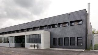Aargauer Bezirksgefängnisse sollen doch nicht geschlossen werden