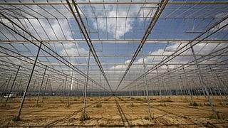 Neue Regeln für Agrarmilliarden aus Brüssel unter Dach