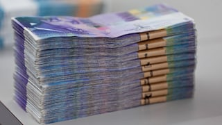 «Wir hoffen, dass es nächstes Jahr wieder Geld gibt»
