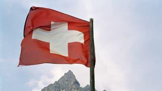 SVP: Schweizer Recht kommt vor Völkerrecht