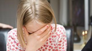 Depression: Wie gefährdet bin ich?