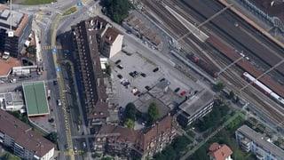 Thuner Parkhaus kann gebaut werden