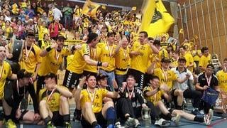 KTV Altdorf steigt auf und schreibt Vereinsgeschichte
