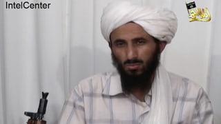 Nummer 2 der Al-Kaida offenbar tot