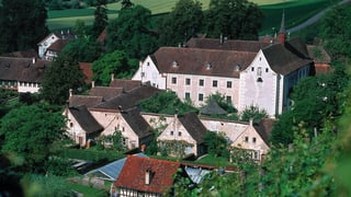 Kunstmuseum Thurgau - zurück zum Start