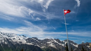 Freihandel USA-EU: Was sich die Schweiz wünschen sollte