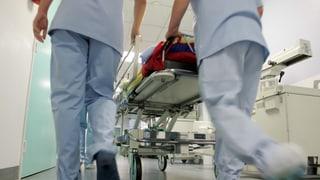 Neuer Ärztestopp gilt ab 1. Juli