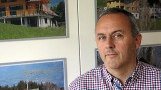 Bund stoppt Obwaldner Praxis bei Baubewilligungen