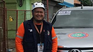 Die Helden von Marawi