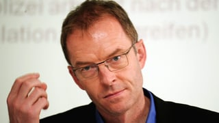Stadt Zürich soll eine «Nachtpolizei» bekommen