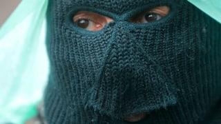 Ostukraine: Das Ultimatum ist abgelaufen