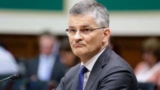 Überraschender Führungswechsel bei Volkswagen in den USA