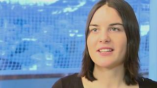 «g&g»-Serie: Fünf Hoffnungsträger für Sotschi